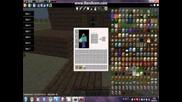 Minecraft : Как да си направим капан