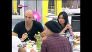Big Brother 27.11.2012 Live част2