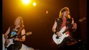 Iron Maiden Rock in Rio 2013 Full Hd