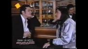 Жестока любов-епизод 58