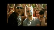 Sasha Lopez & Andrea D Feat Broono - All My People (menegatti & Fatrix vs Jack Mazzoni Remix)
