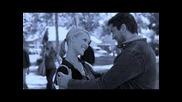 Joe Dolan- My Love- Meu Amor- Traducao By Joaquim Rodrigues