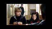 Сестры (с. Бодров мл.) [2001 г., боевик, драма, криминал]