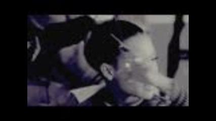 Santana Lopez // Do it like a dude!