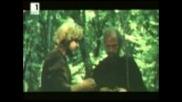 Константин Философ. Изборът. епизод 3
