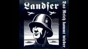 Landser - Walvater Wotan