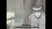 Naruto Shippuden Episode 229