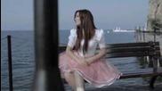 Xhensila Myrtezai - Engjelli im (official Video Hd) 2012