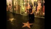Michael Jackson-holliwood Tonignt[official Video]