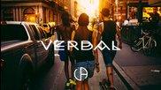 Вербал блог [ deep house] Kilian&finn; - What You've Done Free download