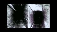2011 год: обнаружение подземных сооружений в России