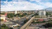 Красиви снимки от България
