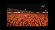 2011 System Of A Down - Aerials - live @ Rock am Ring 2011 Hd