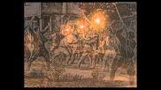 1876г.начало на Априлското въстание