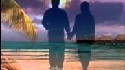 Amour de vacances- Ваканционна Любов
