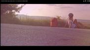 Pavell & Любен Христов feat. Ned - Със Теб (лято Е) Official Video Hd