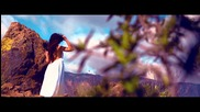 Roma Pafos feat. Sarkis Edwards - Say Goodbye (heyder Eliyev Remix) (official Music Video)