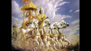 Full Bhagwad Geeta- English Subtitle [