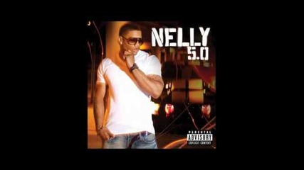 Nelly - Nothing Without Her