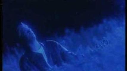 Брайан Адамс - Ще умра и ще отида на небето