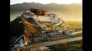 История И Тайны Тибета! Невероятно