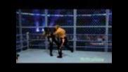 Svr Undertaker vs Edge :wrestlemania Game Style Promo