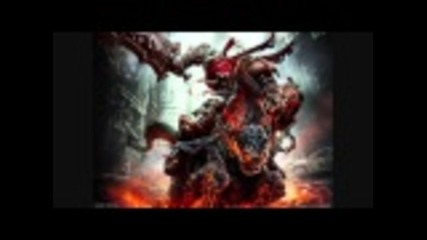 Sabaton - the beast