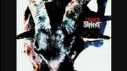 Slipknot - metabolic (превод)