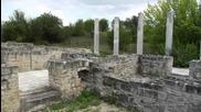 Римско наследство в България