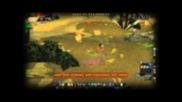 Wowbeez Cataclysm Trailer 2