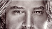 for his angel eyes ♡ Doron Mazar ☜❤☞ דורון מזר - סוד האהבה