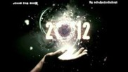 New minimal 2012