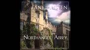 Northanger Abbey by Jane Austen (full Audio Book) part 4