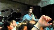 ork.shuvari 2012 - instrumental live