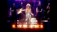Tina Turner Live 2009 : Full Concert