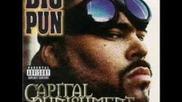 Big Pun ft. Fat Joe - Twinz/deep Cover/