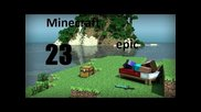 minecraft epic episode 24