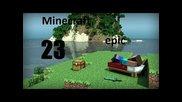 minecraft epic episode 24