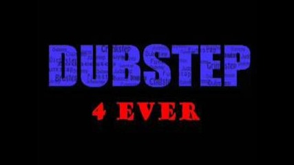 Dreadzone - Gangster - Dubstep