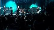 Exodus - The Toxic Waltz (live in Athens 2012)