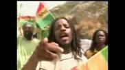 [ragga Jungle] Chuck Fenda - Gash Dem (hot remix)