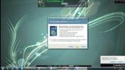Как да правите portable версия на всяка програма (cameyo)