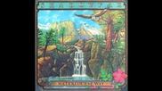 Shadowfax - Watercourse Way [full album1976]