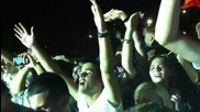 Sebastian Ingrosso - Solar Summer 2013 • Cacao Beach •