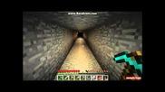 minecraft crazycraft survival епизод 3