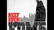 Neef Buck Of Young Gunz - Check Mate (dissing Meek Mill)