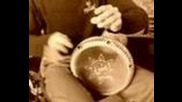 The greatest darbuka- doumbek riffs of all time!!!