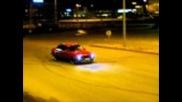 Bmw E30 m20 turbo