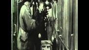 Най-дългата Нощ (1967) - Целия Филм