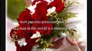 Трогателна и романтична музика - Richard Clayderman